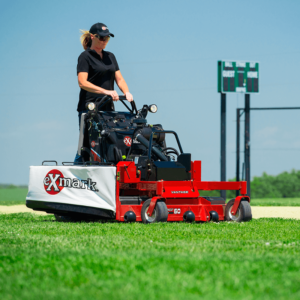 lawn care and maintenance mowing services
